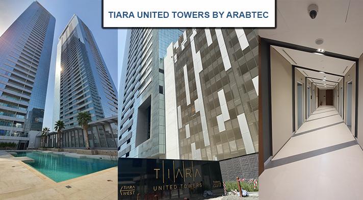 TIARA_hotel12