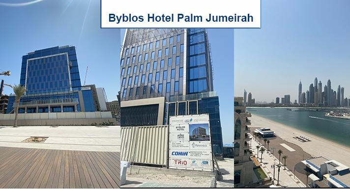 byblos_hotel